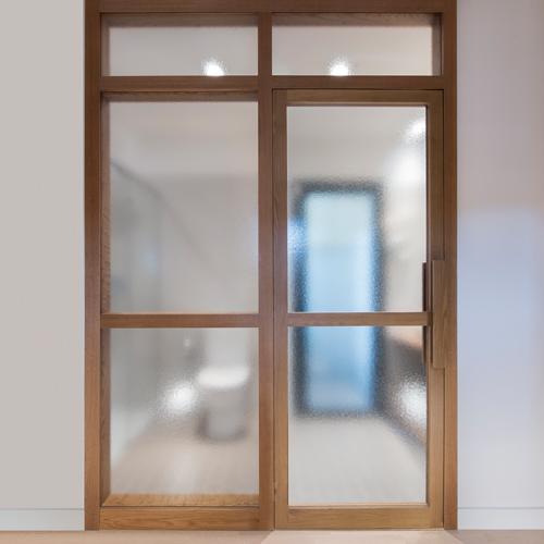 miriam_castells_diseño_interiores_vivienda_rp_argentina_home