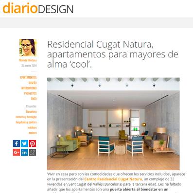 Diario_Design