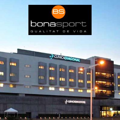 bonasport_clinica_diagonal
