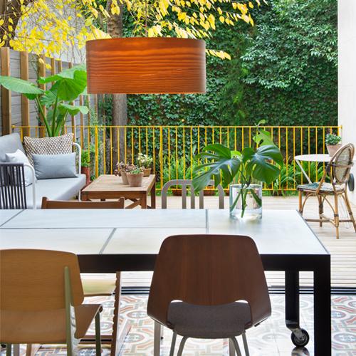 miriam_castells_diseño_interiores_home
