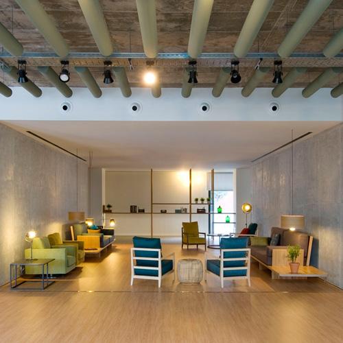 miriam_castells_diseño_interiores_residencia_cugat_natura_home