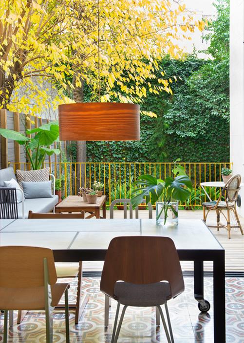 miriam_castells_diseño_interiores_vivienda_madrazo_1