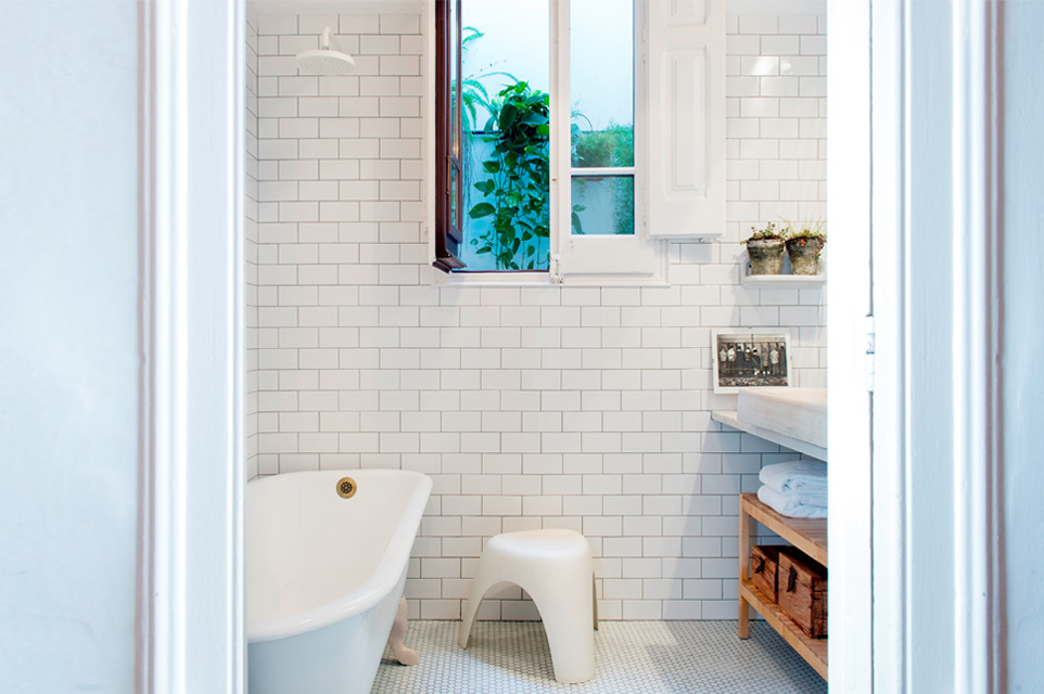 miriam_castells_diseño_interiores_vivienda_madrazo_11