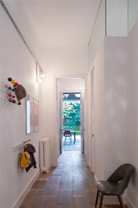 miriam_castells_diseño_interiores_vivienda_madrazo_12