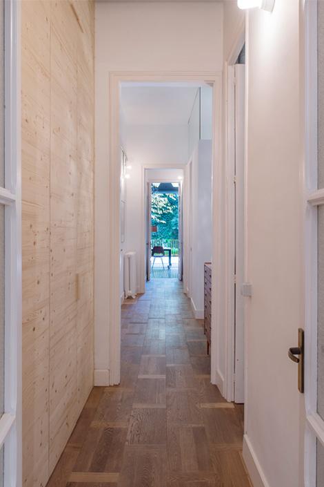 miriam_castells_diseño_interiores_vivienda_madrazo_13