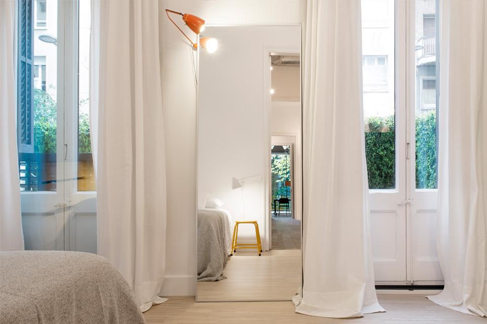 miriam_castells_diseño_interiores_vivienda_madrazo_14