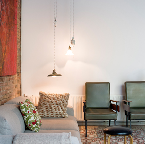 miriam_castells_diseño_interiores_vivienda_madrazo_3