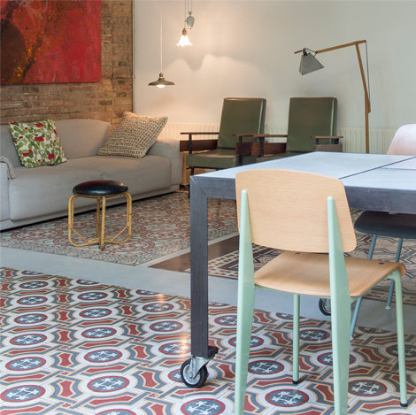 miriam_castells_diseño_interiores_vivienda_madrazo_4