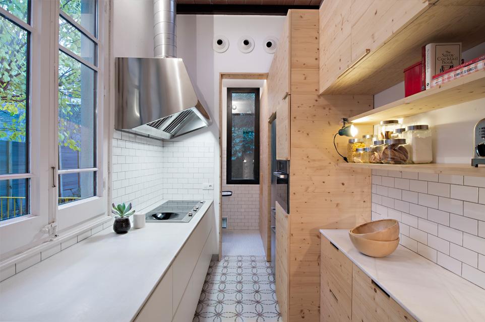miriam_castells_diseño_interiores_vivienda_madrazo_8