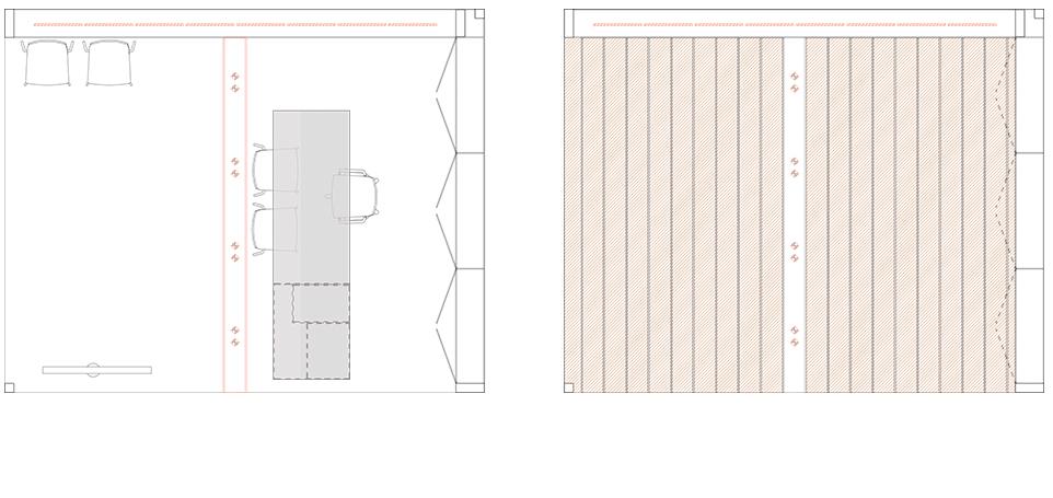miriamcastells_diseño_interiores_Fiatc_emprende_plano