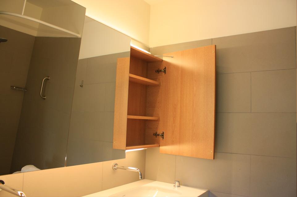 miriamcastells_diseño_interiores_baño_2