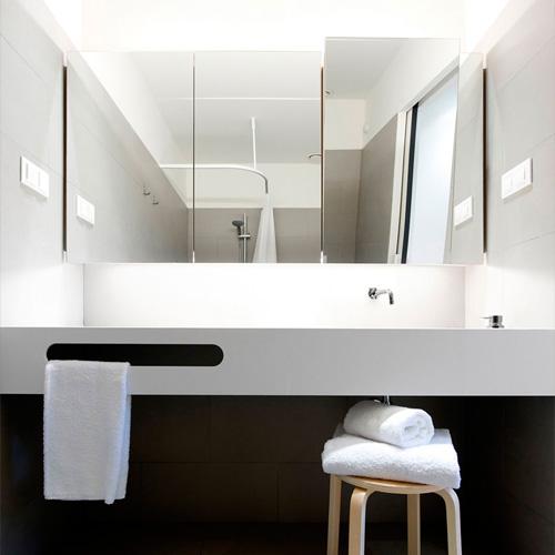 miriamcastells_diseño_interiores_baño_home