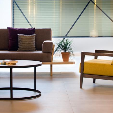 miriamcastells_diseño_interiores_biombo_1