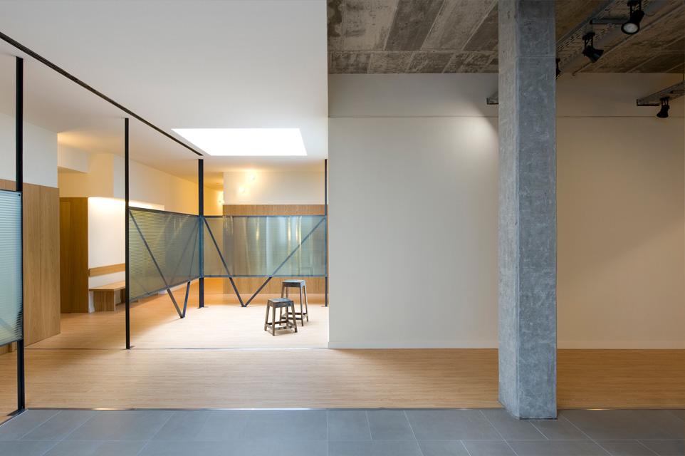 miriamcastells_diseño_interiores_biombo_2