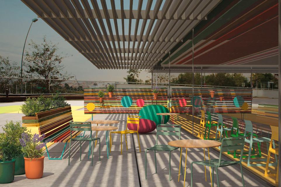 miriamcastells_diseño_interiores_cafeteria_hsjd_1