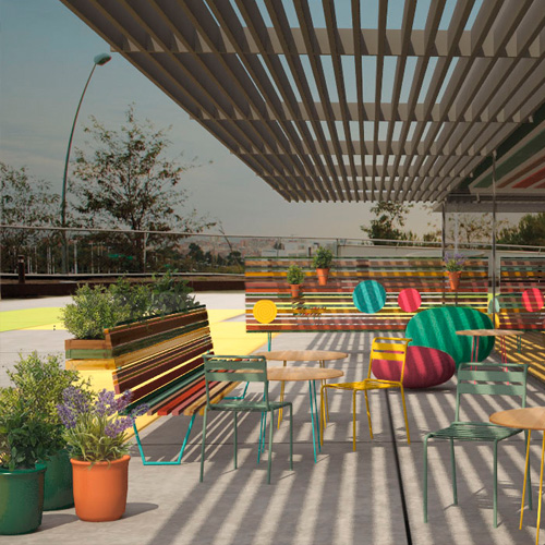miriamcastells_diseño_interiores_cafeteria_hsjd_home