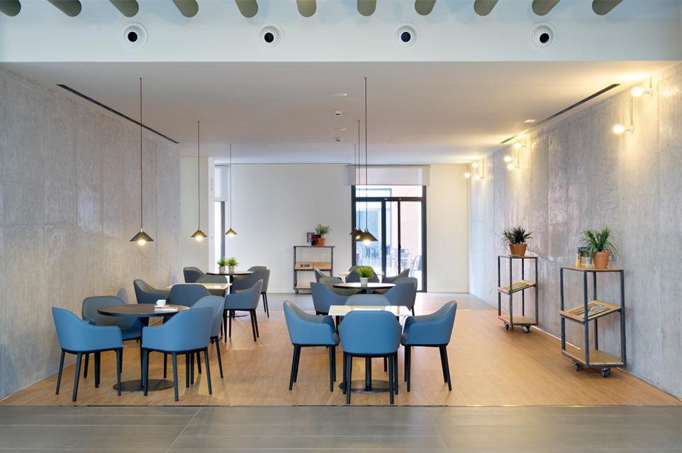 miriamcastells_diseño_interiores_camarera_1