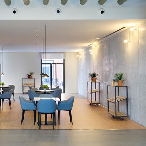 miriamcastells_diseño_interiores_camarera_home