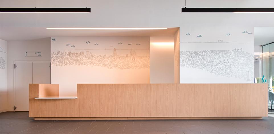 miriamcastells_diseño_interiores_clinica_diagonal_