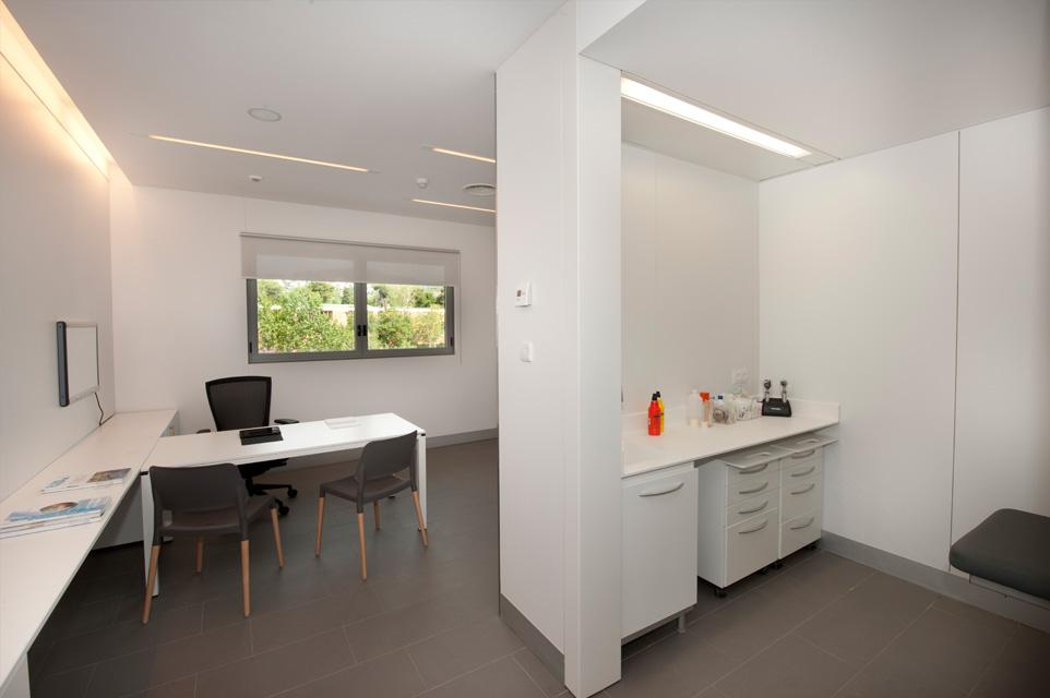 miriamcastells_diseño_interiores_clinica_diagonal_10