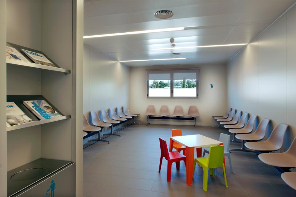miriamcastells_diseño_interiores_clinica_diagonal_11