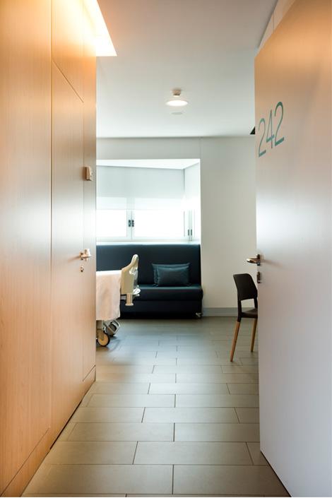 miriamcastells_diseño_interiores_clinica_diagonal_13