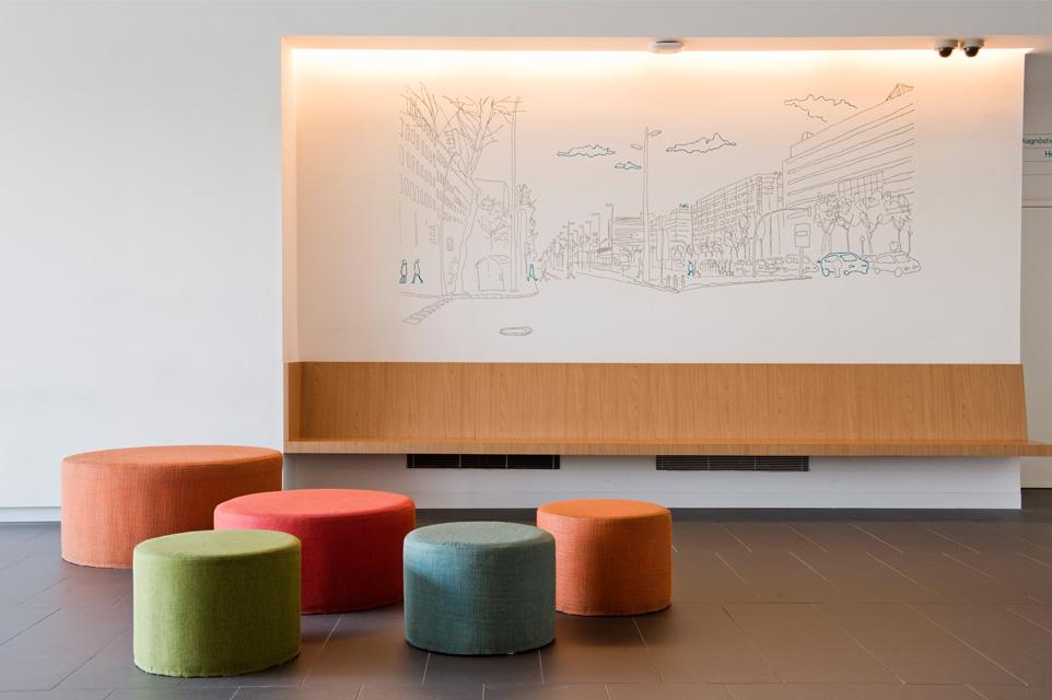 miriamcastells_diseño_interiores_clinica_diagonal_3
