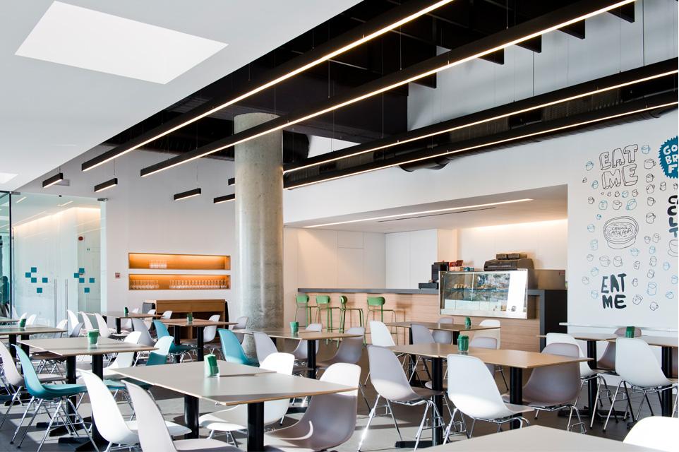 miriamcastells_diseño_interiores_clinica_diagonal_5