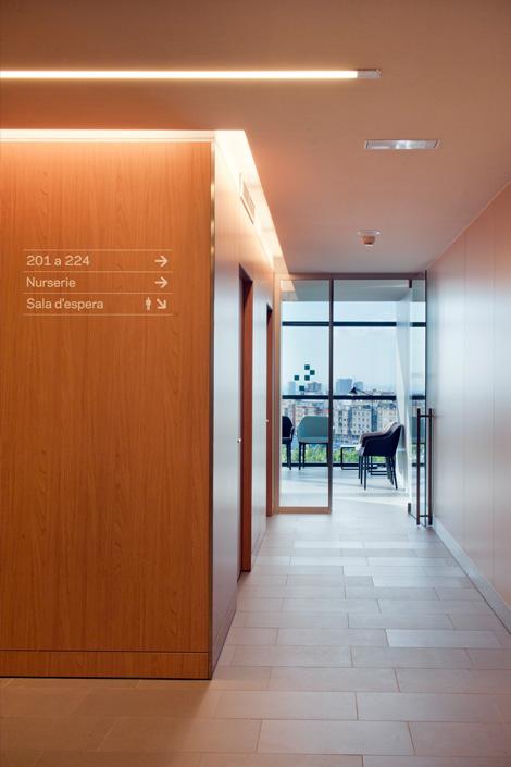 miriamcastells_diseño_interiores_clinica_diagonal_7