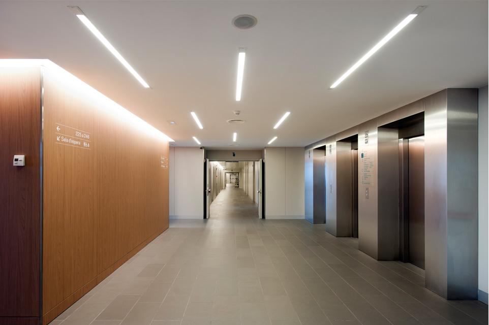 miriamcastells_diseño_interiores_clinica_diagonal_8