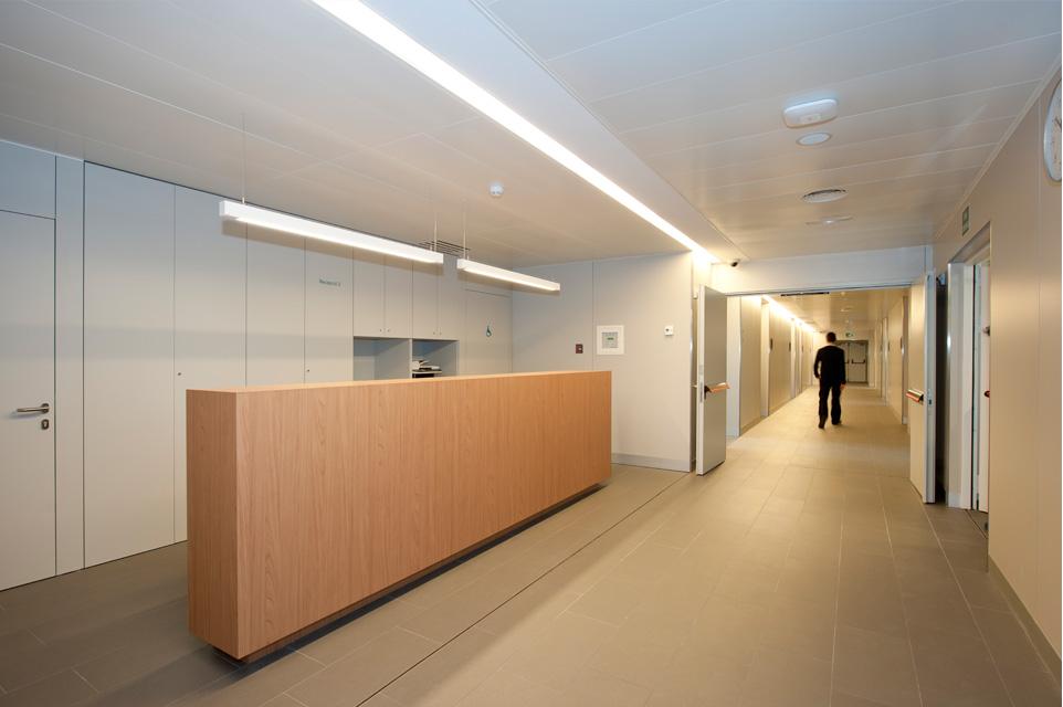 miriamcastells_diseño_interiores_clinica_diagonal_9