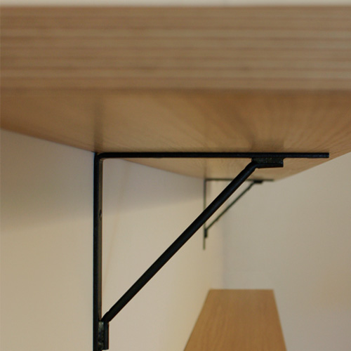 miriamcastells_diseño_interiores_escuadras_home