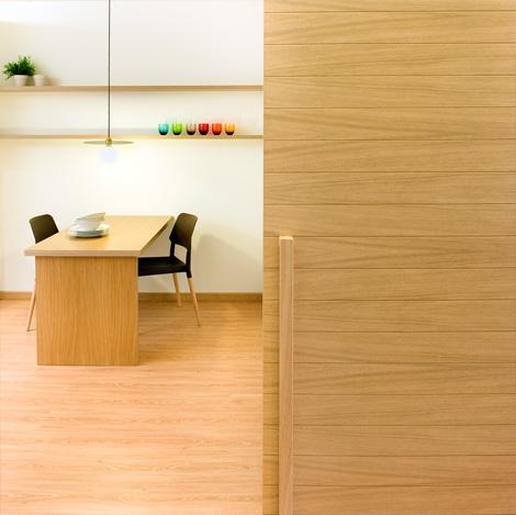 miriamcastells_diseño_interiores_lampara_4