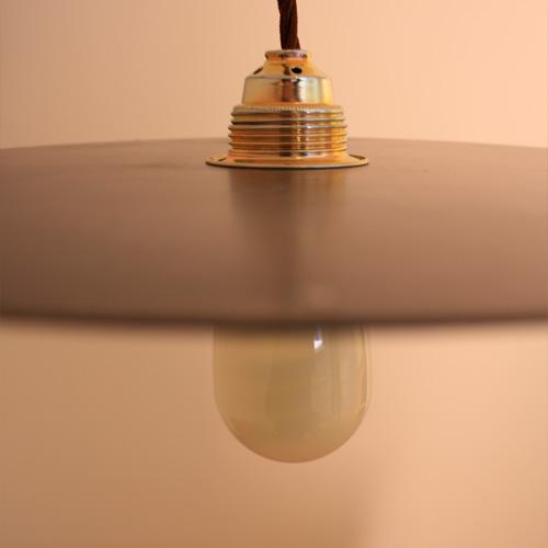 miriamcastells_diseño_interiores_lampara_home