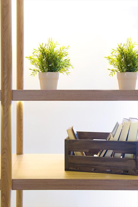 miriamcastells_diseño_interiores_libreria_1