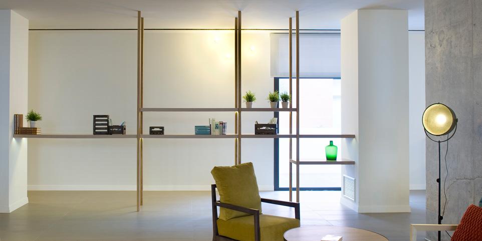 miriamcastells_diseño_interiores_libreria_3