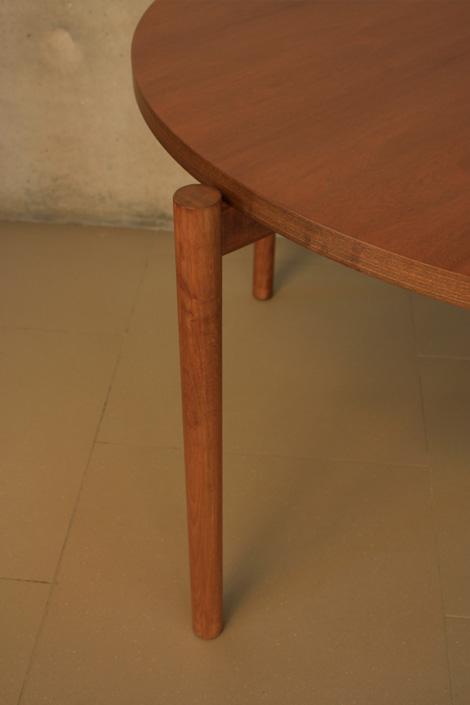 miriamcastells_diseño_interiores_mesa_4