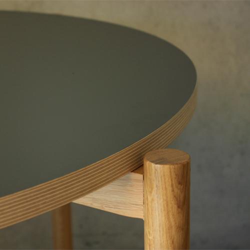 miriamcastells_diseño_interiores_mesa_home