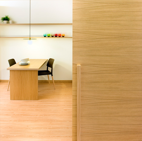 miriamcastells_diseño_interiores_mesacocina_2