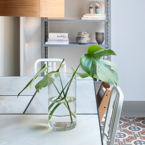 miriamcastells_diseño_interiores_mesamarmol_home