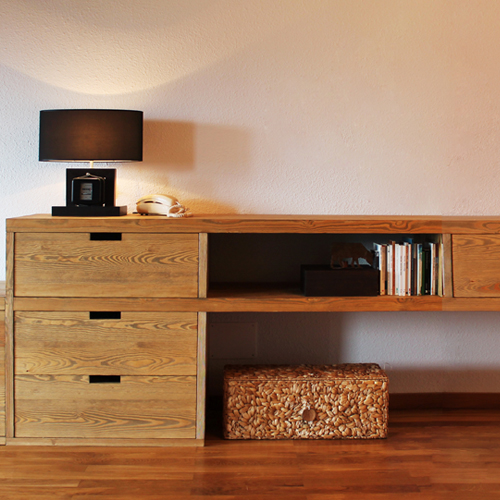 miriamcastells_diseño_interiores_muebles_pleta_home