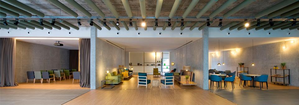 miriamcastells_diseño_interiores_residencia_cugat_natura
