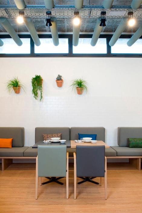 miriamcastells_diseño_interiores_residencia_cugat_natura_10