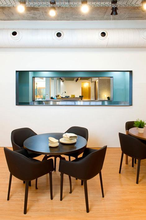 miriamcastells_diseño_interiores_residencia_cugat_natura_11