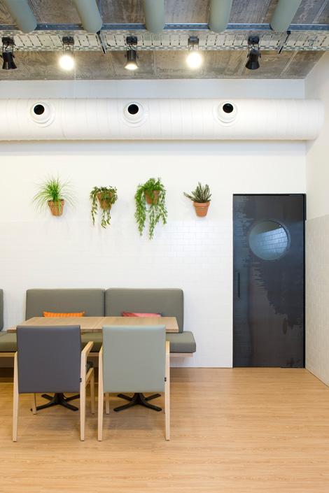 miriamcastells_diseño_interiores_residencia_cugat_natura_12