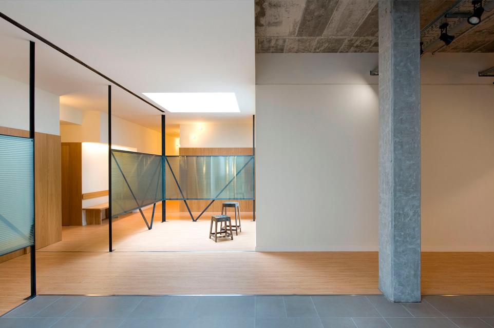miriamcastells_diseño_interiores_residencia_cugat_natura_13