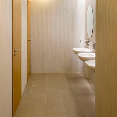 miriamcastells_diseño_interiores_residencia_cugat_natura_14