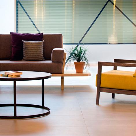 miriamcastells_diseño_interiores_residencia_cugat_natura_15