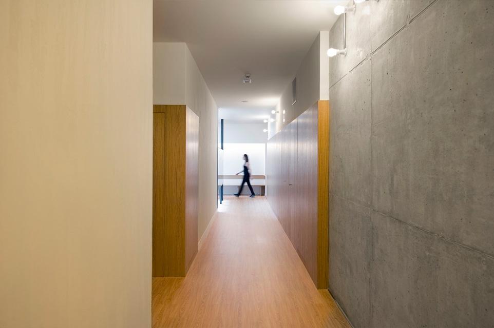 miriamcastells_diseño_interiores_residencia_cugat_natura_16