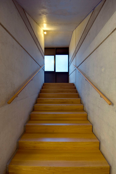 miriamcastells_diseño_interiores_residencia_cugat_natura_17